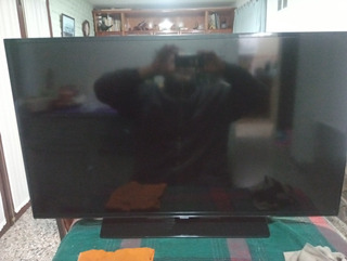 Tv Led Samsung 40 Impecable No Smart