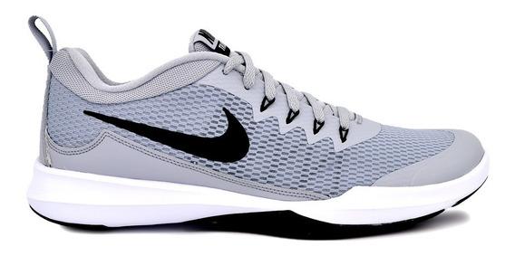Tenis Nike Para Hombre 924206-011 Gris [nik1899]
