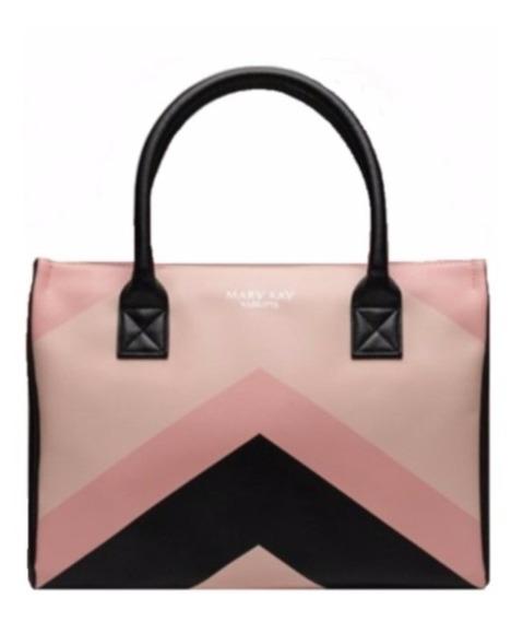 Bolsa Mary Kay It Bag By Lolita Original Ultima Peça - Sale