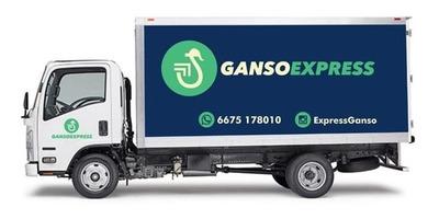 Renta De Unidades Para Fletes Express Y Mudanza