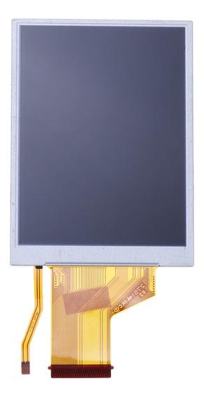 Magideal Substituição Lcd Tela Exibição Para Pentax K -50 K5