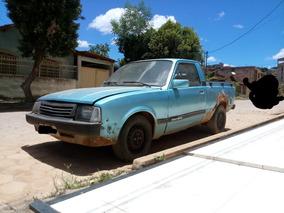 Chevrolet Chevy 500 1.4