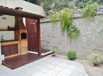 Casa Duplex, Em Condomínio Plenamente Mobiliada! - Pbj 136