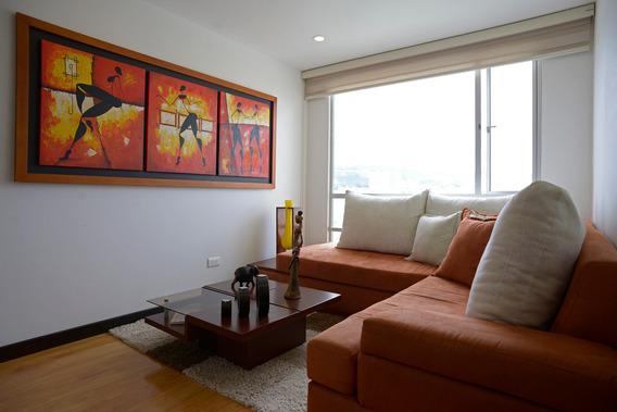 Venta Apartamento Condominio Prado Verde (pasto)