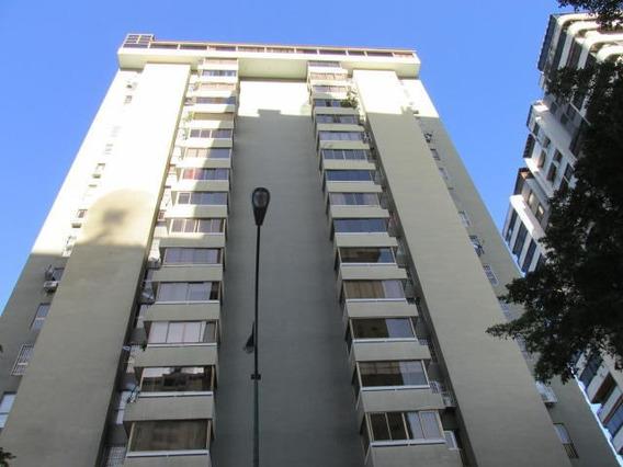 Apartamentos En Venta Pdos Del Este 20-13873 Rah Samanes