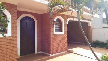 Casas - Ref: 12753