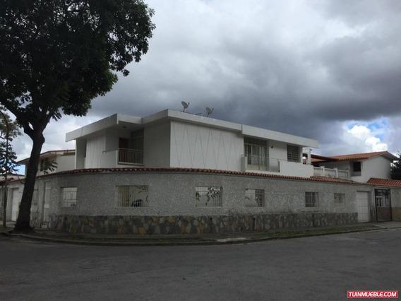 Casas En Venta Mls #18-8056