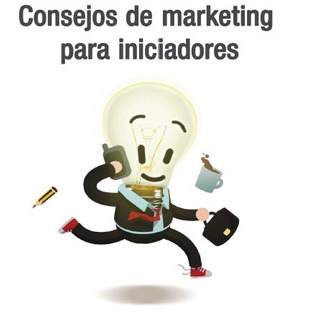 Consejos-de-marketing-a-iniciadores + Regalo