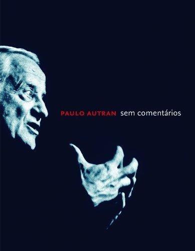 Paulo Autran - Sem Comentarios