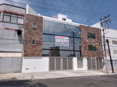 Edificio Ejecutivo Valor Total En Rta Mensual $182,000+iva