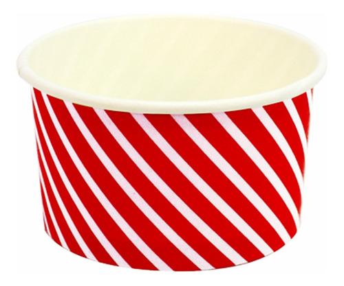 Vaso Dulcero Base Cupcakes Xv Boda Catering Candy Baby Dkh