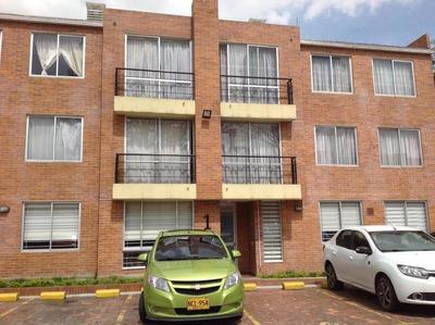 Apartamentos En Arriendo En El Barrio Quirigua en Inmuebles en ... a3f40a0f5b3