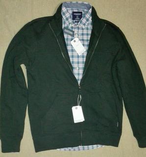 Sweater Para Hombre Nuevo Talla L