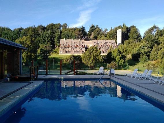 Tiempo Compartido En Venta - Club Hotel Dut Bariloche