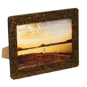 Porta Retrato Colors 15 X 21 - 39.16