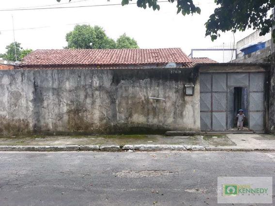 Terreno, Vila Sônia, Praia Grande - R$ 220 Mil, Cod: 14879947 - V14879947