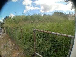 Vendo Terreno En Sector B-2 Las 3 Ceibas, San Cristobal