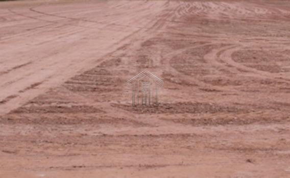 Terreno Para Venda No Bairro Piraporinha, 250 M - 11102agosto2020