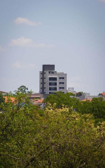 Apartamento - Ap00393 - 32199966