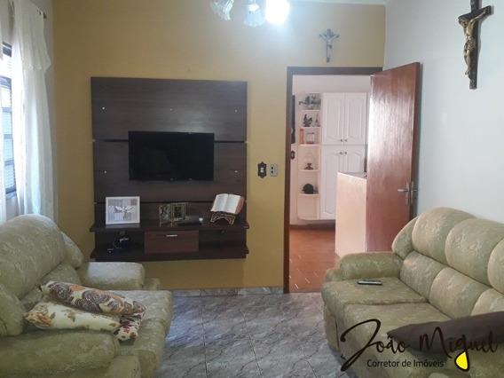 Casa - Ca00238 - 34056668