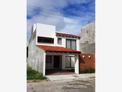 Casa Sola En Renta Fracc. Tres Marias Y Los Arroyos