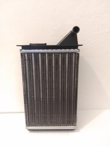 Imagen 1 de 5 de Radiador De Calefaccion Fiat Duna 1.7 D Berlina 1.7 Diesel