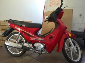 Shineray Phoenix 50q - Ano 2016 / Modelo 2017 - 50cc