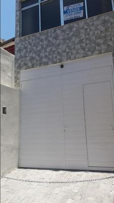 Casa Em Centro, Niterói/rj De 100m² 2 Quartos À Venda Por R$ 530.000,00 - Ca214837