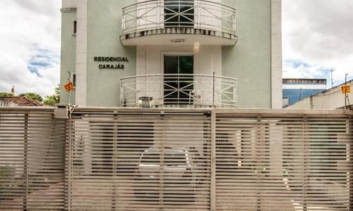 Prédio Comercial No Setor Leste Vila Nova - 931