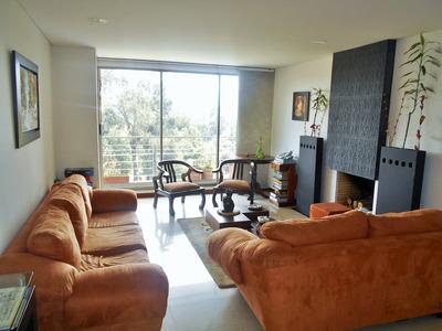 Apartamento En Arriendo Gratamira 28-5395