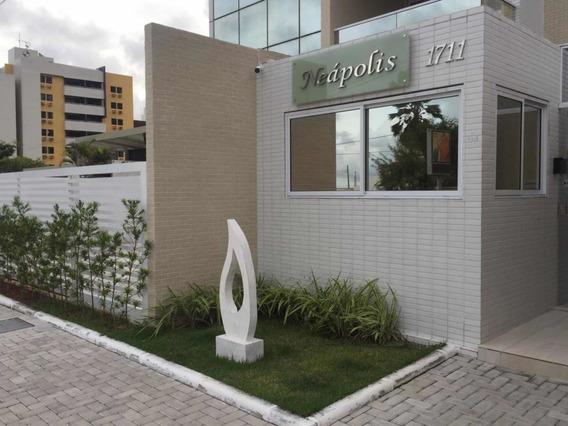 Apartamento 2 Quartos Excelente Localização
