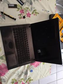 Notebook Positivo Ultra S2490 (leia Descrição)