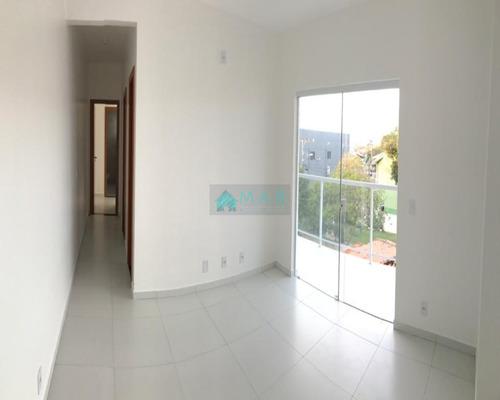 Lindo Apartamento À Venda No Bairro Ingleses - Fpolis Sc! - Ap00544 - 68371801