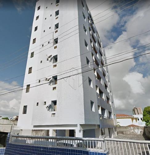 Apartamentos - Ref: V2031
