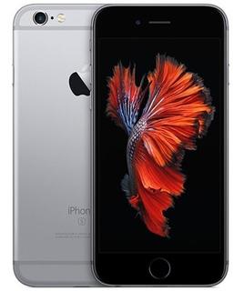 Apple iPhone 6s 32 Gb Na Garantia Original - Seminovo