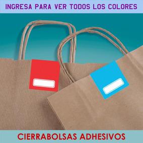 30b566648 Bolsa Papel Color Lisa - Souvenirs para tu casamiento, bautismo y más! en Mercado  Libre Argentina