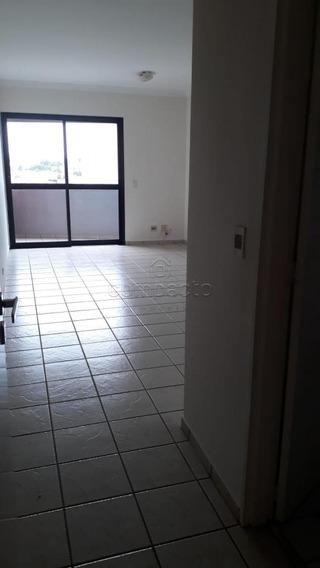 Apartamento - Ref: L4624