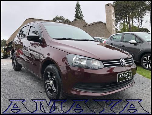 Volkswagen Gol Power Full Hatch Amaya