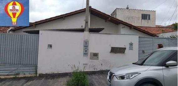 Casa Para Locação - Jardim Simus - 9f9b