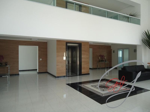 Imagem 1 de 24 de Apartamento 118 Ms.no Coração De Osasco, Torre Única, 3 Quartos, 1 Suite, Terraço Churrasqueira Gourmet, Vista Fantástica, 3 Vagas, Depósito - Ap00738 - 69178714