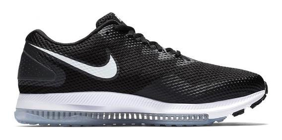 Tênis Nike Zoom All Out Low 2 Aj0035-003 | Katy Calçados