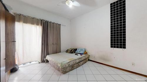 Apartamento Para Venda Em São Paulo, Campos Elíseos - Agx088v10_1-1309127