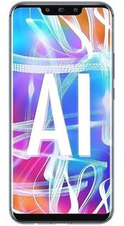 Huawei Mate 20 Lite Dual Sim 64 Gb Azul Zafiro (4 Gb Ram)