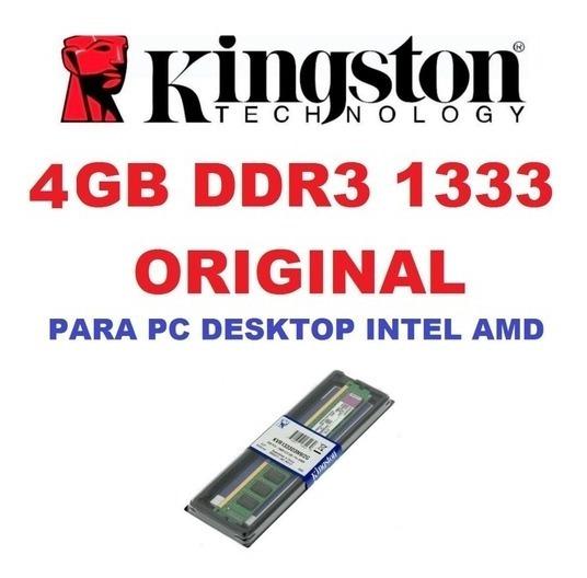 Memoria Ddr3 8gbs 2x4