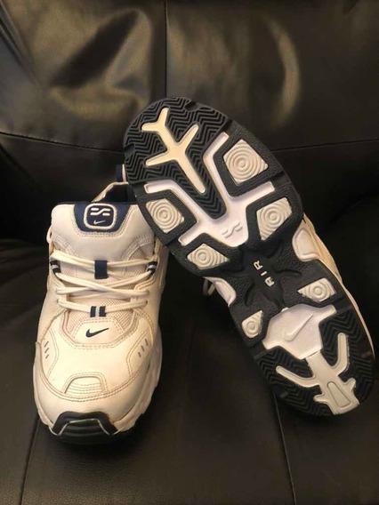 Zapatillas Nike Air Comfort 2 Traidas De Usa
