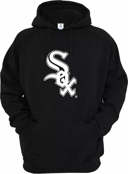 Sudadera Chicago White Sox Mlb