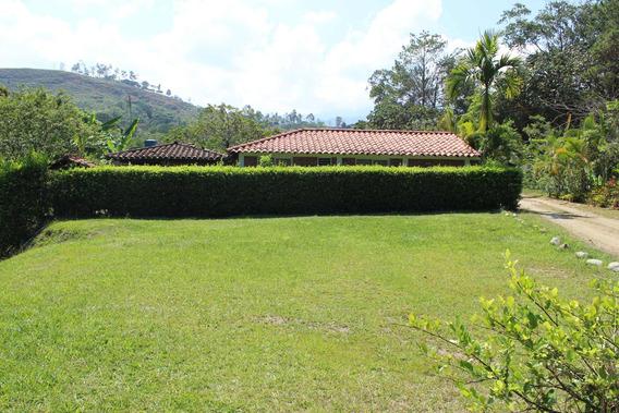 Vendo Lote Santander De Quilichao,cauca