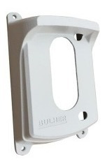 Protetor Interfone Video Porteiro Intelbras Branco - 11949