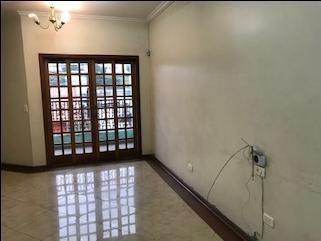 Imagem 1 de 30 de Sobrado Com 3 Dormitórios À Venda, 195 M² Por R$ 850.000,00 - Jardim Dos Camargos - Barueri/sp - So0401