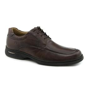 Sapato Tam. Especial Social Ferricelli Fr... - Fre51605m-pa1